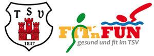 Referenz für Qi Gong Kurse im TSV Weilheim